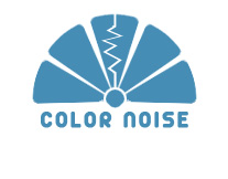 Color Noise